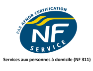 NF Service